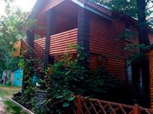 Гостевой дом «У Марии»