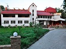 Отель «Примус»