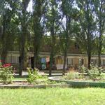 База отдыха «Радуга»