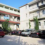 Гостевой дом «Азов дача»