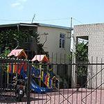 Гостевой дом «Виона»