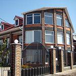 Гостевой дом «Камелия»