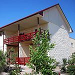 Мини-отель «Пятерочка»