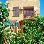 Гостевой дом «Майский»