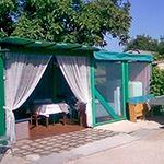 Гостевой дом «Отдых у Любаши»
