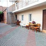 Гостевой дом «Отдых у Татьяны»