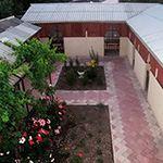 Гостевой дом «У Светланы»