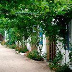 Гостевой дом «Азовочка»
