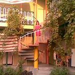 Гостевой дом «Бульбаш»
