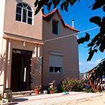 Гостевой дом «Сasa Rosa»