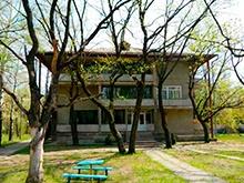 База отдыха «Поляна»