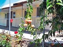 Гостевой дом «Чемпион»