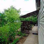 Гостевой дом «У Альбины»