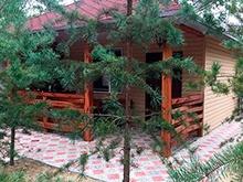 Гостевой дом «Релакс»