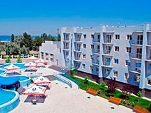 Отель «Артурс»