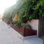 Гостевой дом «Фрегат»