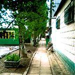 База отдыха «Лаванда»