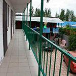 Гостевой дом «Набережная»