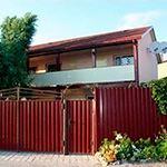 Гостевой дом «Пчелка»