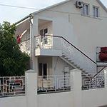 Гостевой дом «Азовушка»