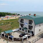 Мини-отель «Анна»