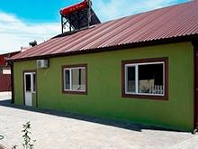 Гостевой дом «Алет на Набережной»
