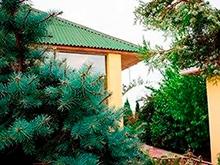 Гостевой дом «Оскол»